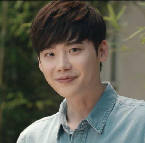 Lee_Jong-suk Image